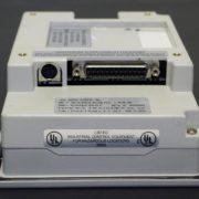 QPJ-2D100-L2P